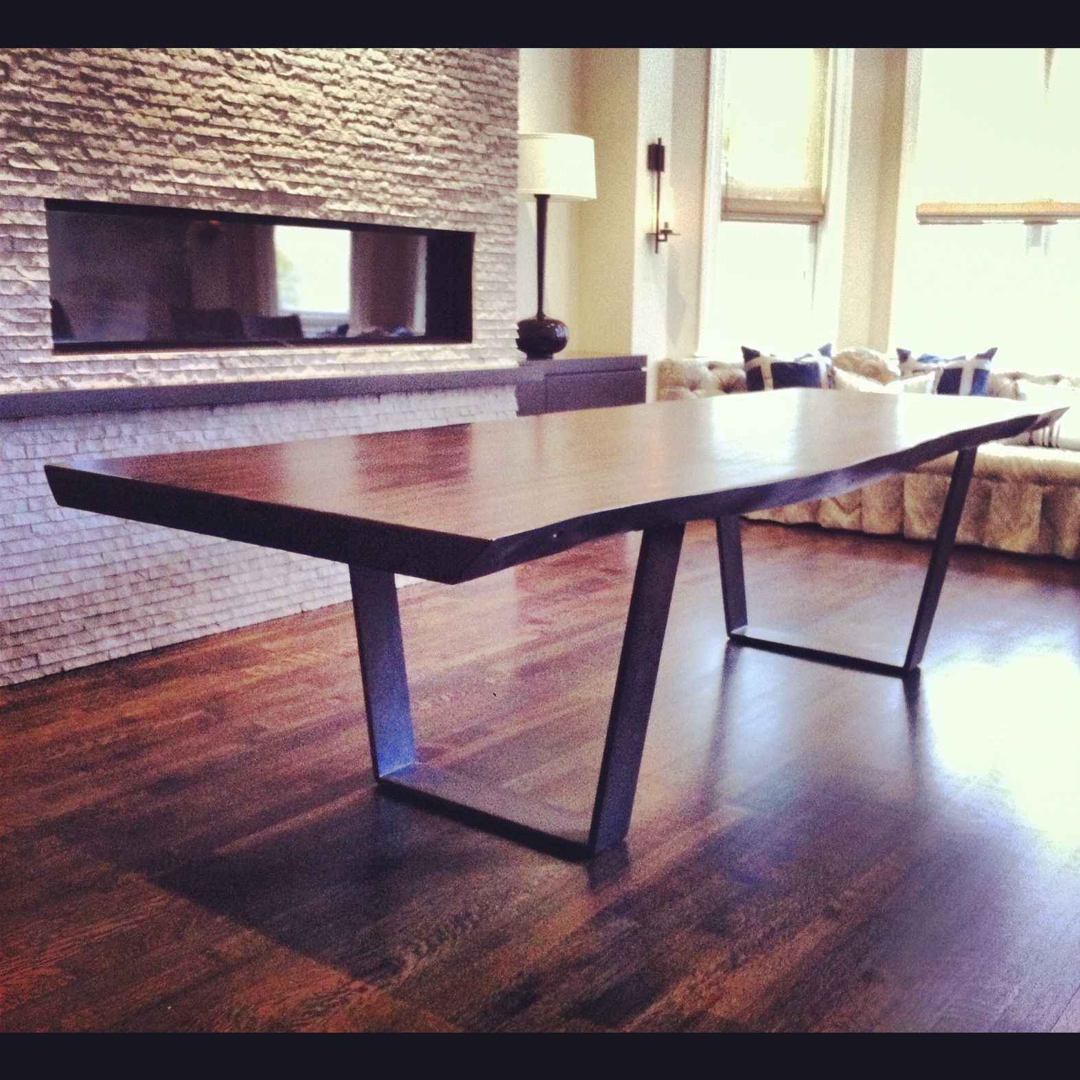 person dining room table honey ium home pinterest dining