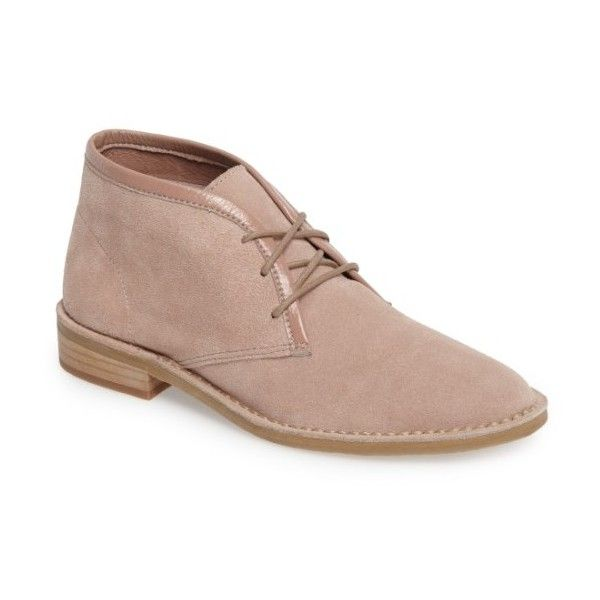 Women's Walworth Chukka Boot