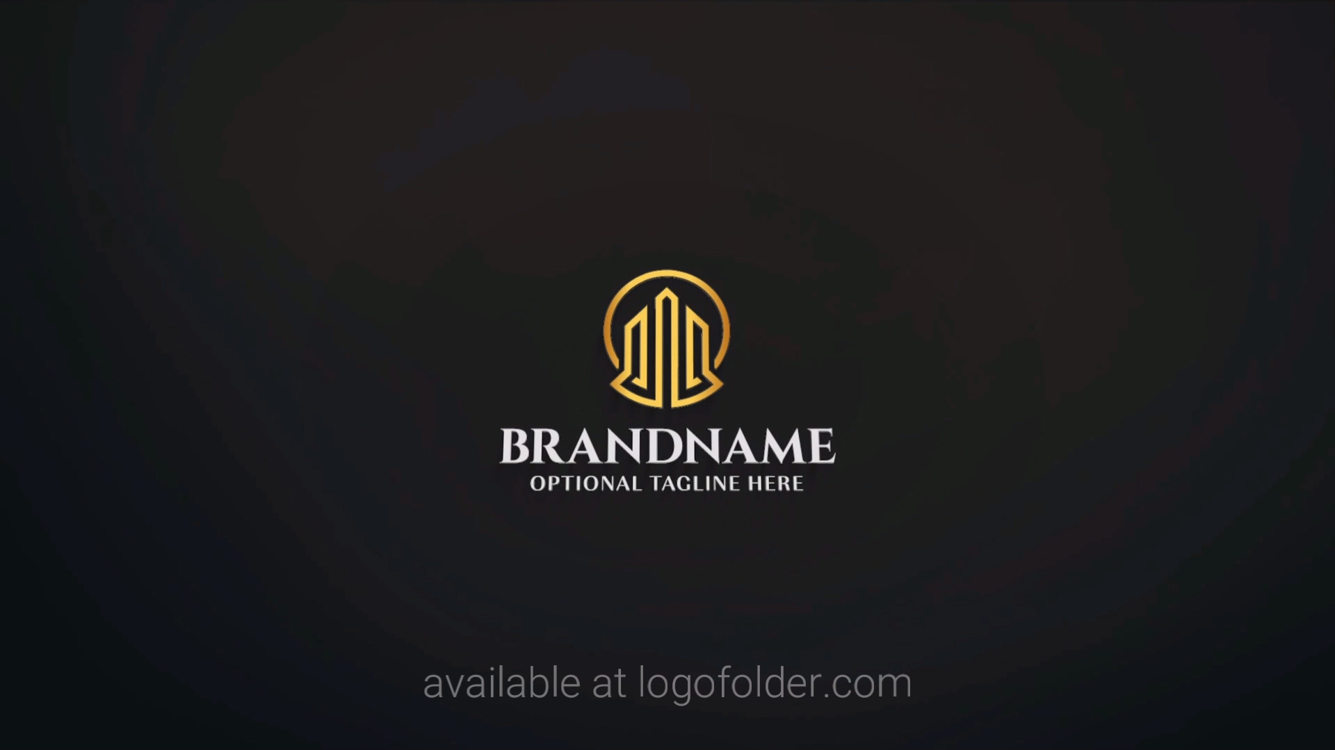 Property Development Logo -   10 planting Logo branding ideas