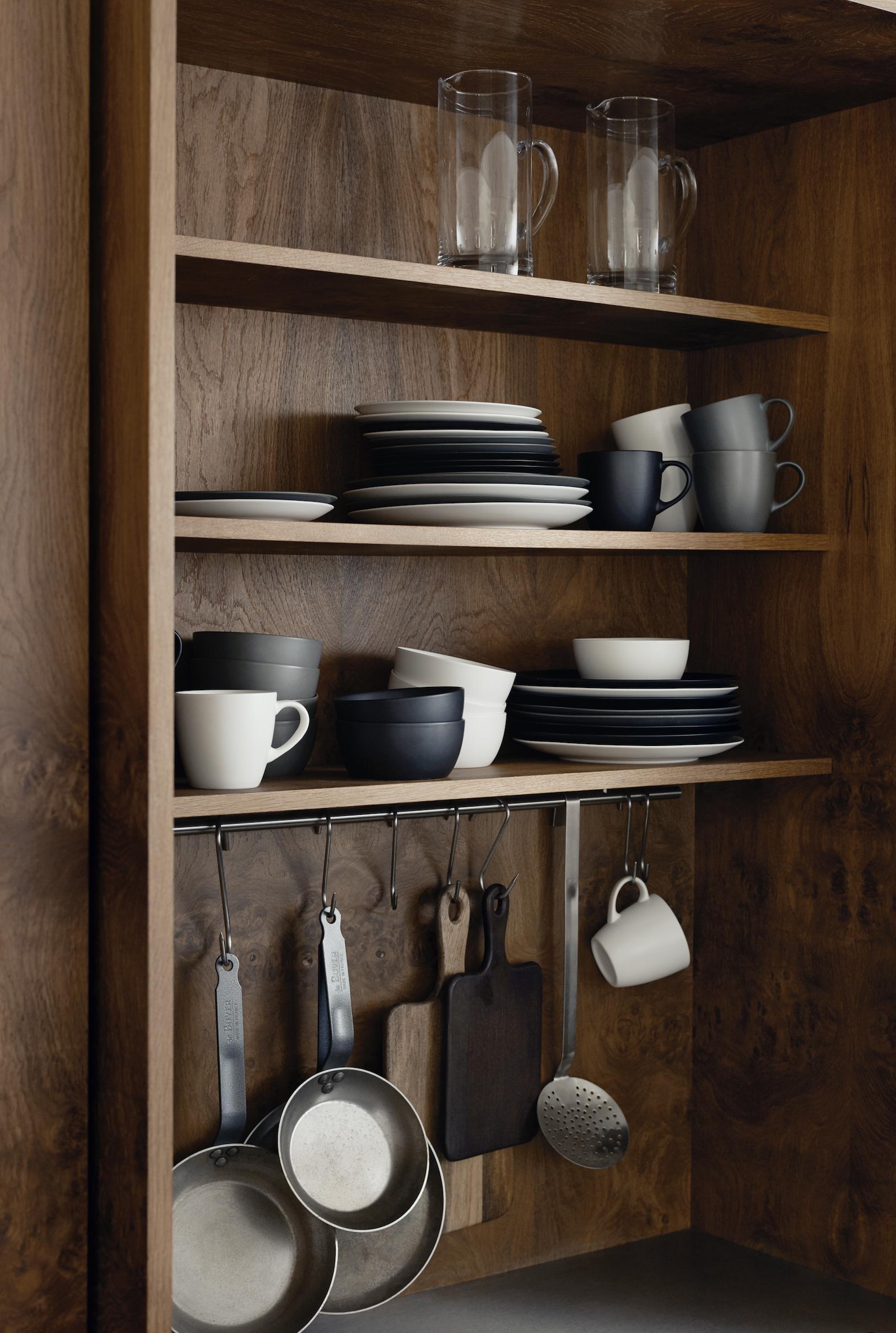 Küche ideen platz raum skärmklipp    details  pinterest  küchen ideen
