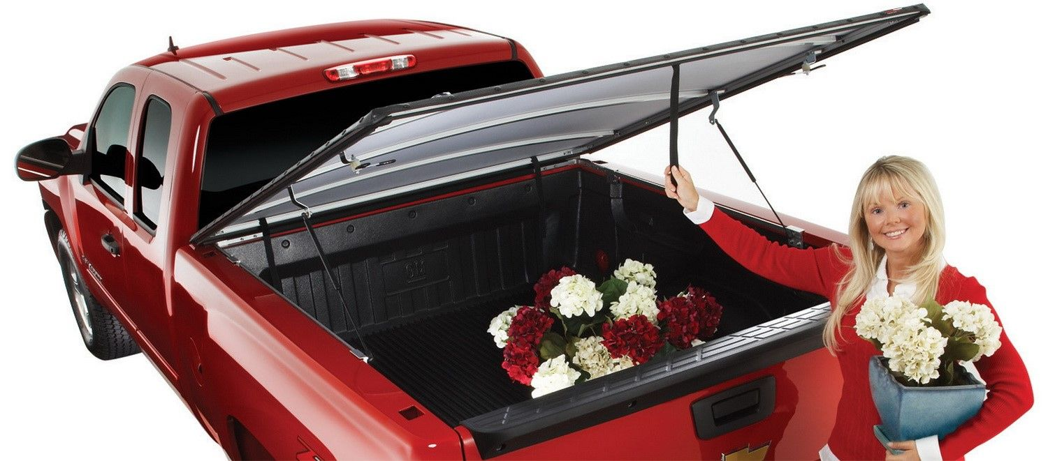 Pin by StreetsideAuto on Extang Tonneau cover, Cover