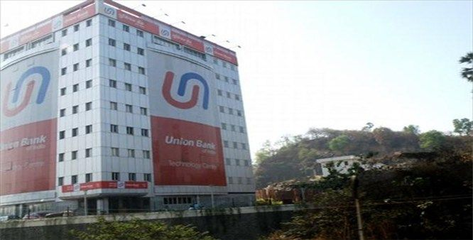 Largest bank of India: Top 10 largest bank of India and ...