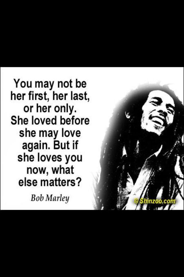 Happy Birthday Bob Marley Quotes Bob Marley Love Quotes Bob Marley