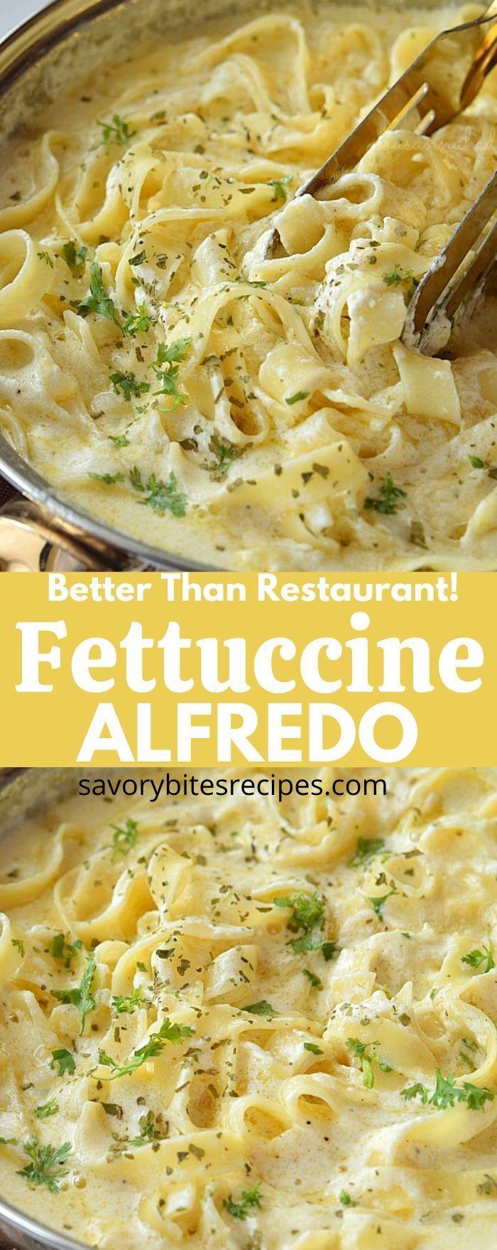 Olive Garden Fettuccine Alfredo Shrimprecipes