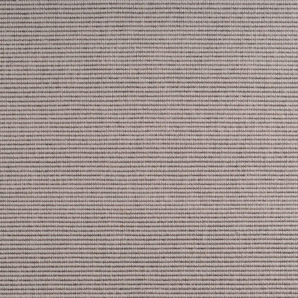 Wool Iconic Bouclé Loren Carpet (With images