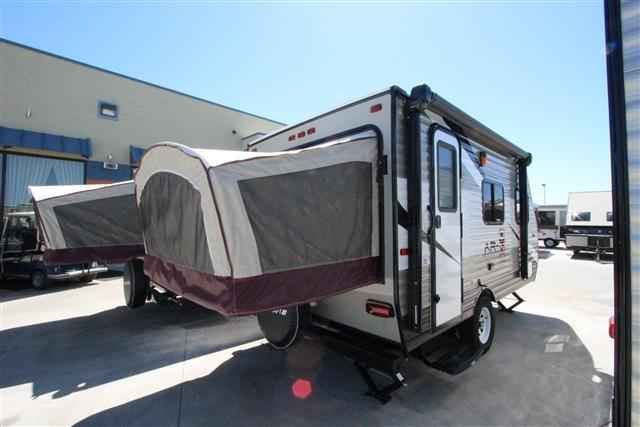 2016 new starcraft ar one 15rb travel trailer in idaho id 2016 new starcraft ar one 15rb travel trailer in idaho idcreational vehicle publicscrutiny Choice Image