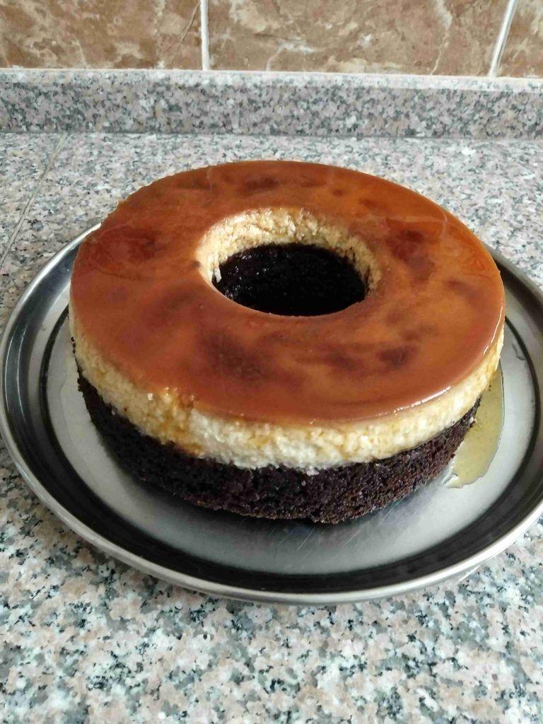 طريقه عمل كيكه قدره قادر زاكي Recipe Desserts Mini Cheesecake Food