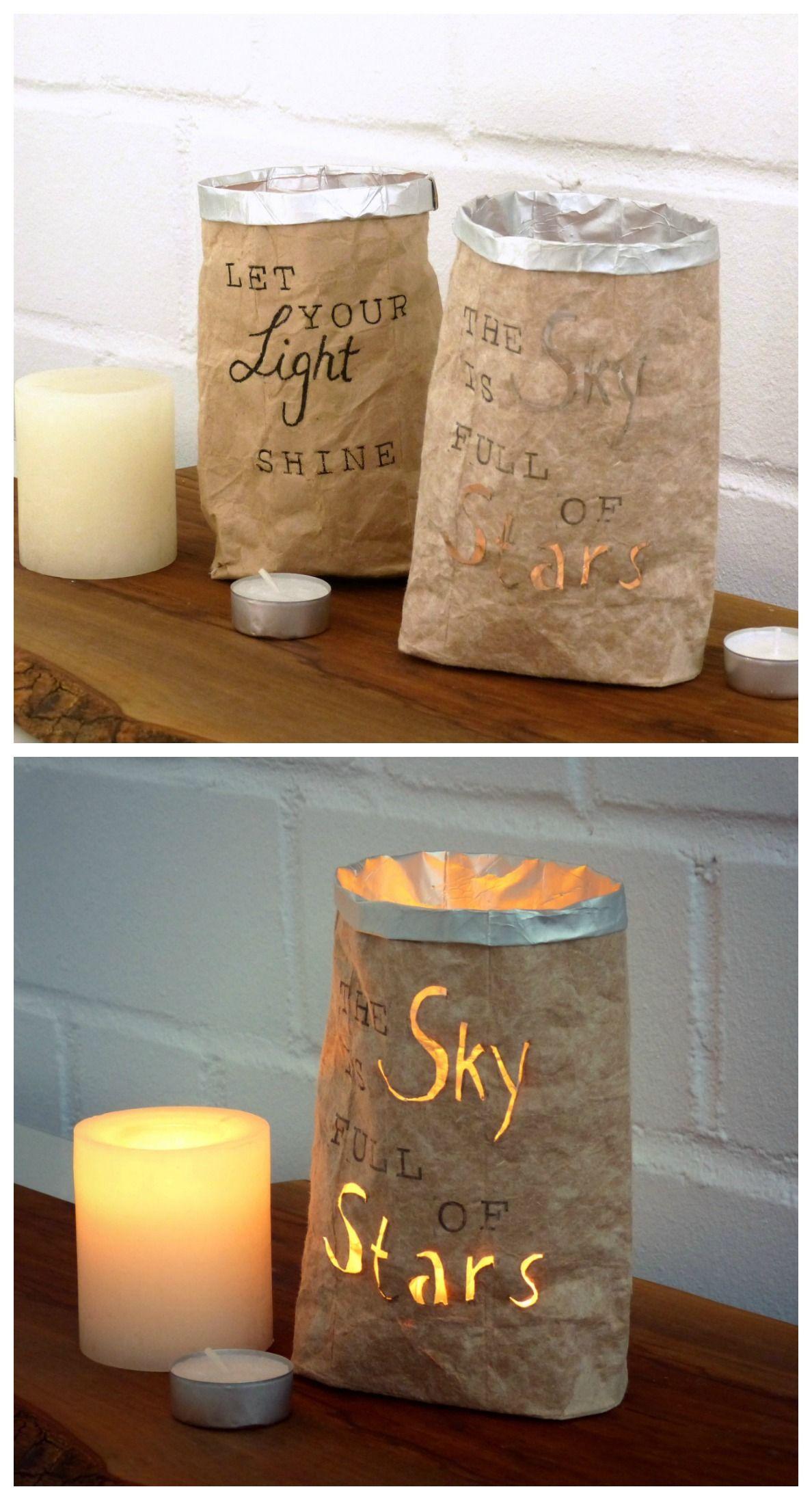 falte schneide klebe und gestalte dein geschenkpapier n chstes notizheft briefpapier samt. Black Bedroom Furniture Sets. Home Design Ideas