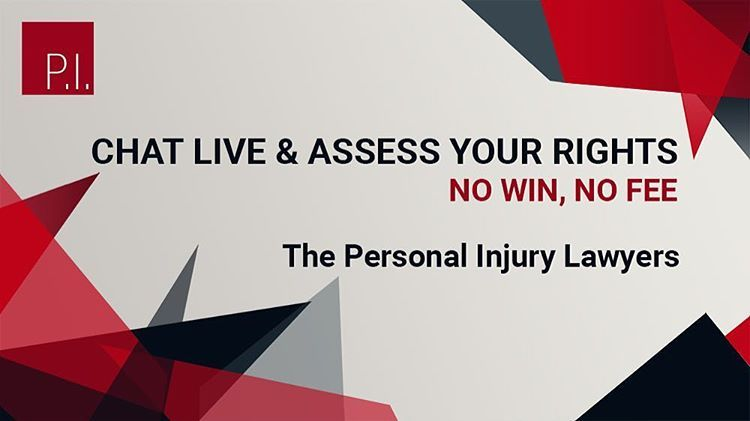 If you've suffered an accident, or work injury in QLD