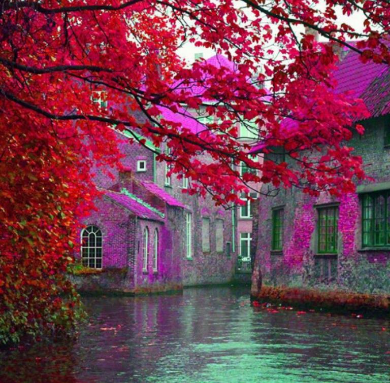 Amsterdam - Beautiful...