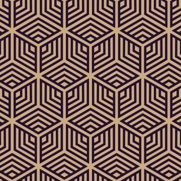 Graphics texture #graphics #texture ; grafik textur ; texture graphique ; textura gráfica ;… in ...
