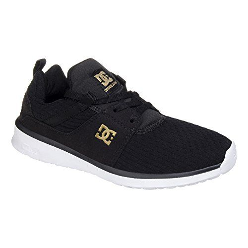 Damen Sneaker DC Heathrow Se Sneakers Women - http://on-line-
