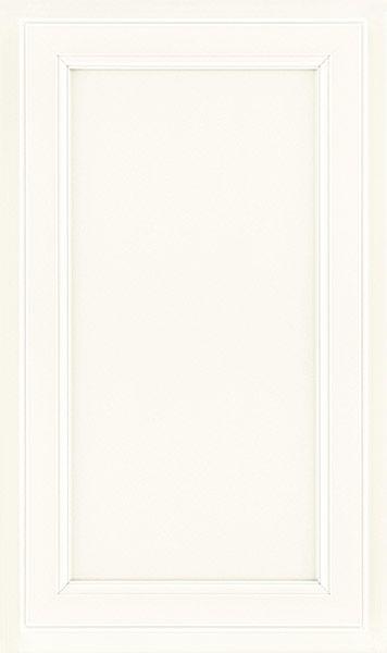 Best Downing Duraform Linen My Kitchen Ideas Linen Cabinet 400 x 300