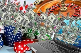 Lucky creek casino no deposit bonus 2020