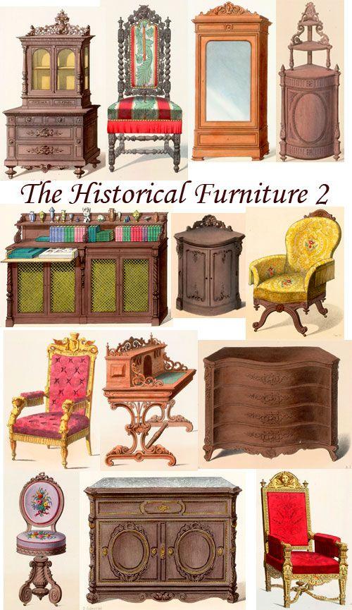 1301683707_furniture2_prev.jpg (500×865)