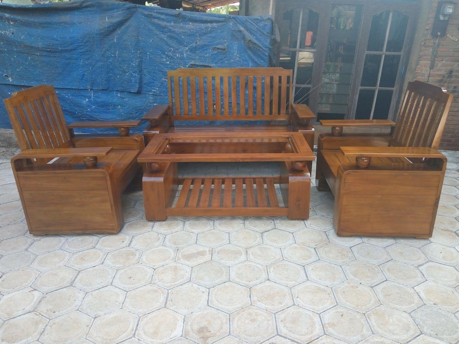 Kursi Minimalis Terbaru Kursi Tamu Kursi Santai Kursi Sofa Kursi