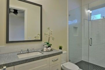 high ceilings bathroom design ideas, pictures, remodel and