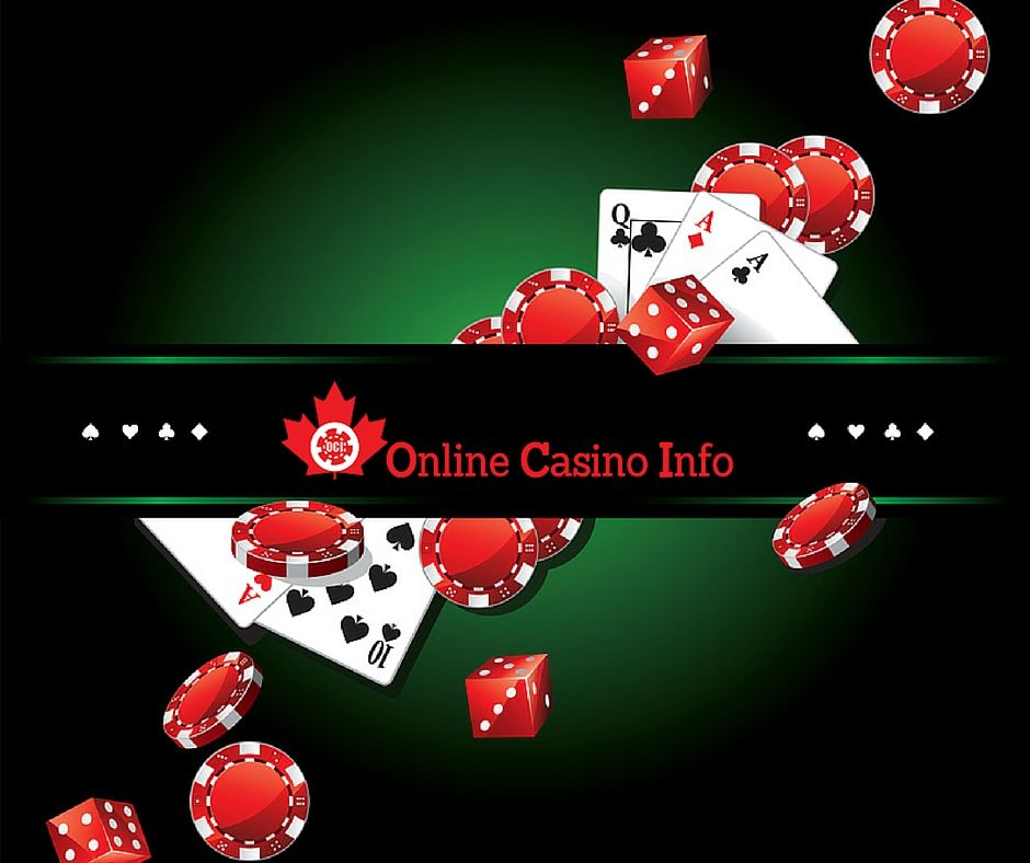 The Secrets To Free casino slot games for fun