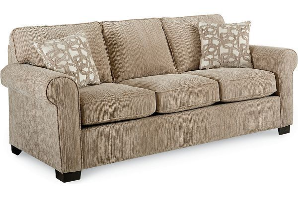 Lawson Sofa How To Decorate Your E