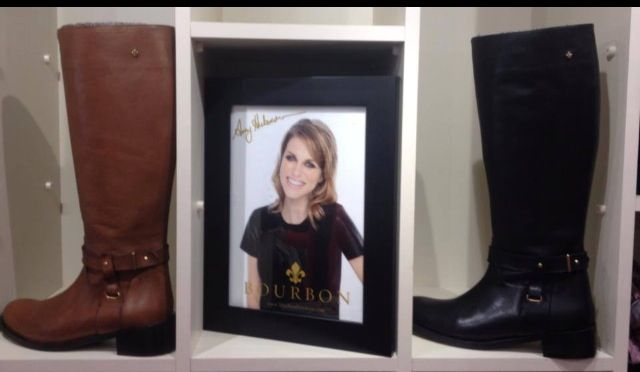 Amy Huberman Collection❤️