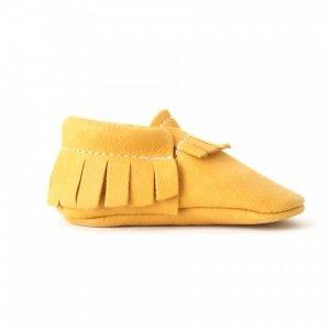 Chaussures jaunes Hippie RTRY Chaussures pour femmes en simili cuir Nubuck Bottes Mode Automne Hiver Bottes Bottes de Combat Talon bout rond bottes / Boots Bowknot Black US9.5-10 / EU41 / UK7.5-8 / CN42 Chaussures K2 vertes femme  Modelo Chaussures à Talon 08186 Argent KiUaUL