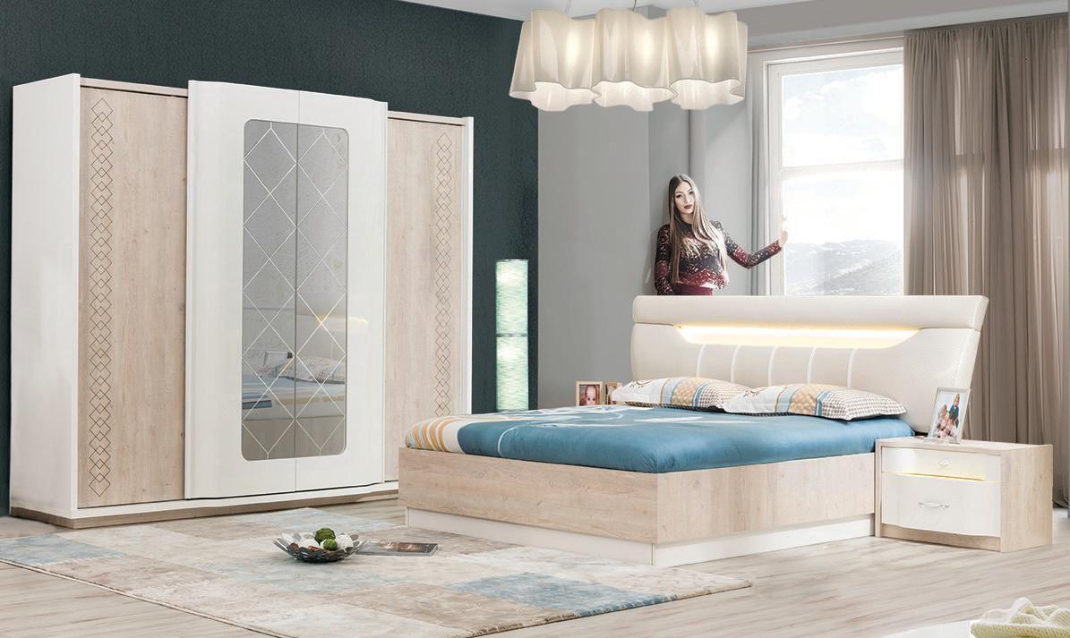 yatak odasi takimlari yatak odasi mobilya yatak