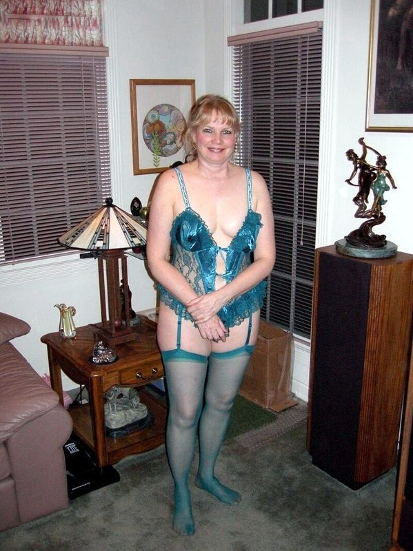 crossdresser in nylons hartes sex