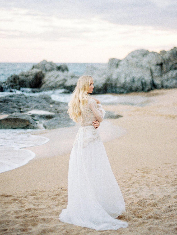 Ethereal wedding dress   Ethereal Wedding Dresses  Ethereal wedding dress Ethereal