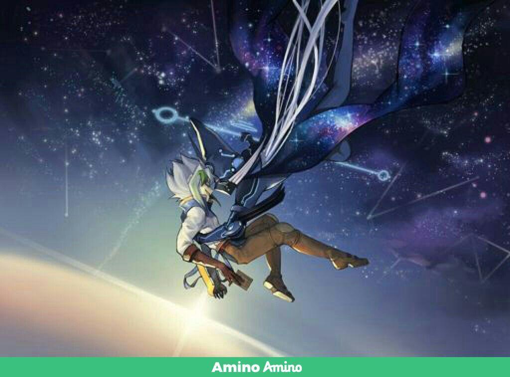 Pin by always hijiri on Anime Yugioh, Anime, Anime wallpaper