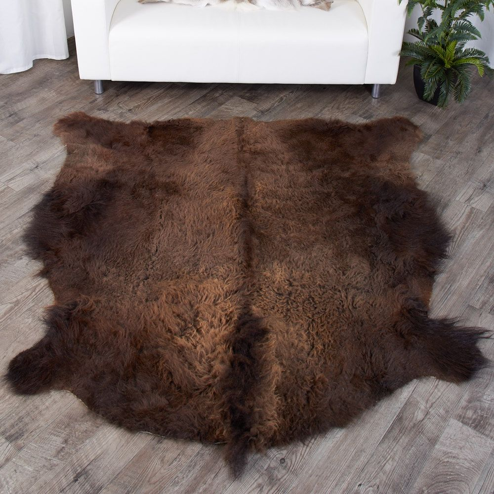 Products Cowhides International Buffalo Hides Buffalo Hide Buffalo Rugs Buffalo Rug Buffalo Skins Buffalo Skin Dee Cow Hide Rug Animal Print Rug Rugs