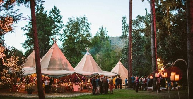 Check Out Our Gallery For Wedding Marquee Ideas And Event Inspiration
