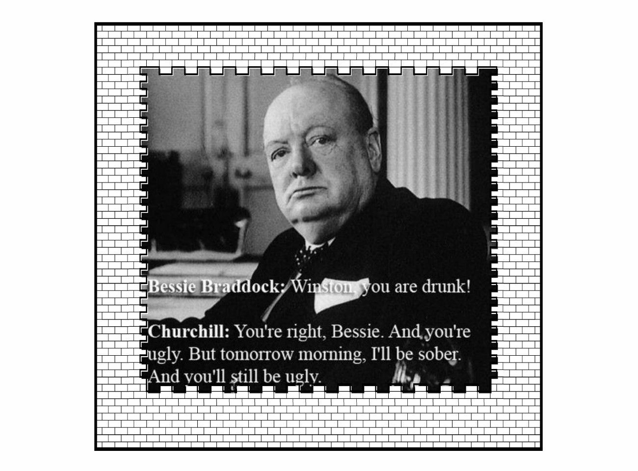 Winston Churchill Love Quotes Lex Luthor Quotes Winston Churchill  Google Search  T I M E