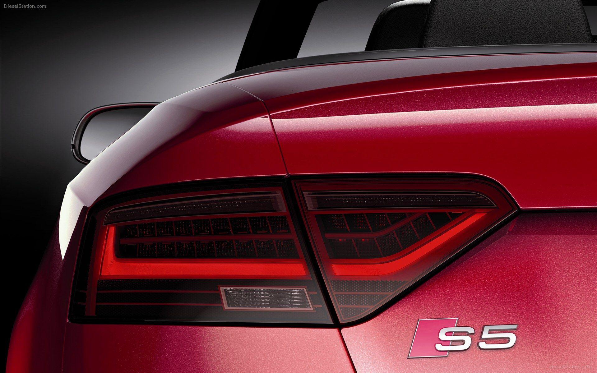 Download Audi Rs Iphone Audi S5 Audi Cabriolets