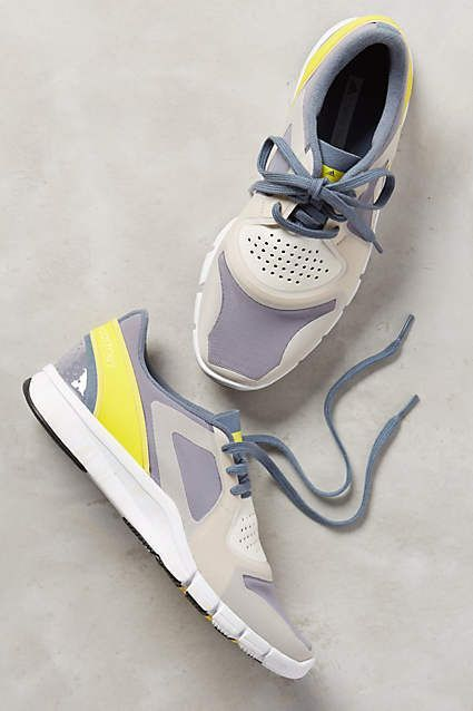 Adidas by Stella McCartney Alayta Studio Sneakers - anthropologie.com. Zapatillas  DeportivasCon ...