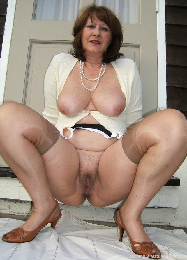Mature Women Erotic Videos