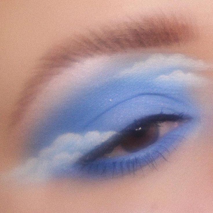 Photo of Lilla !!! Vakre øyne! Beste #eyeshadows #makeup #womenofcolor #youniquelife #… – Beauty New
