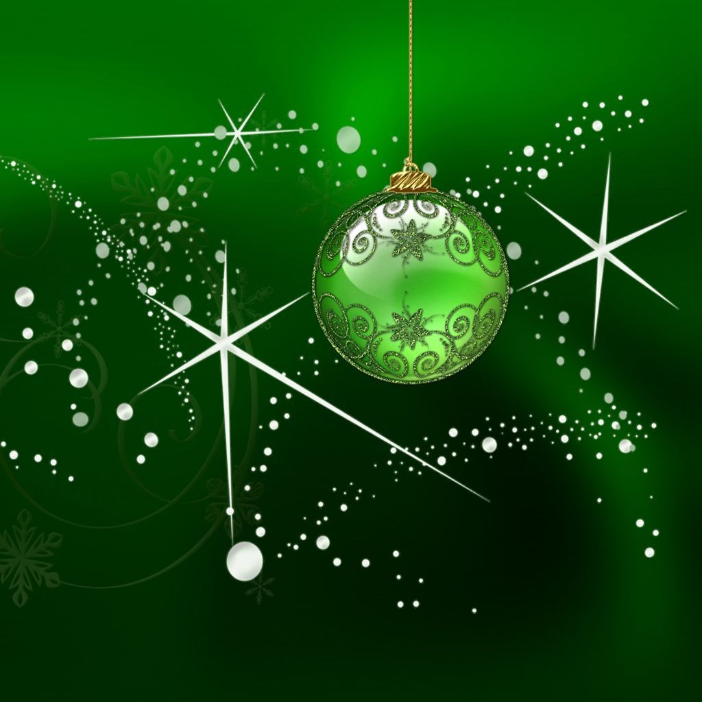 christmas desktop wallpapers free download group × holiday | hd