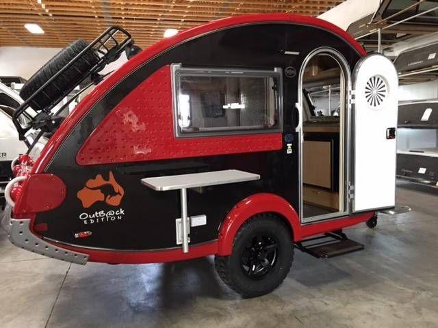 Rv Trader Bc >> 2017 Little Guy Tab TAB Outback for sale - Mesa, AZ | RVT ...