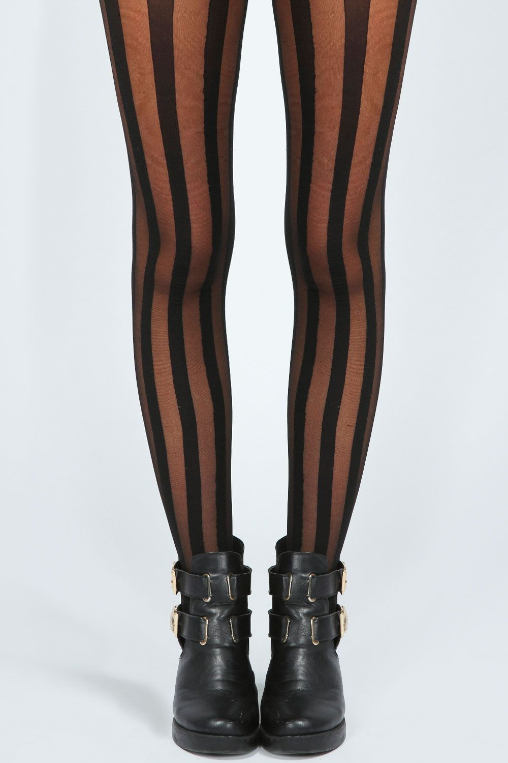 7afd0afe37a0e1 Steampunk Tights, Stockings, Leggings, Socks in 2019 | Steampunk ...