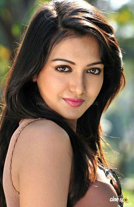 Bollywood actrice preti janita