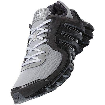 adidas Tênis CC Xtreme Masculino, Metallic Argent Neo Iron