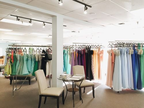 454f601f041 Katherine Patricia bridal shop   prom dresses 280 Packetts Landing  Fairport
