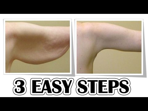 8bb55f754f64de0303df47d9249bf1ed - How To Get Rid Of Lumpy Fat On Arms