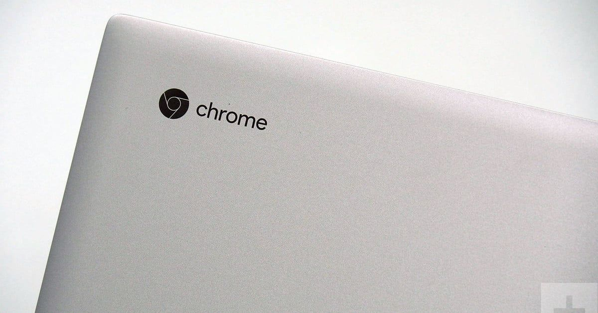 Google Is Reportedly Working With Valve To Bring Steam On Chrome Os V 2020 G