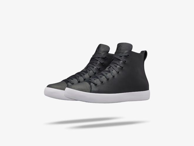 565e922197dcf6 The Holy Trinity of Nike Design Made a New Shoe—for Converse - The limited