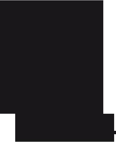 Imagen Relacionada Silhouette Art Wedding Silhouette Eagle Images