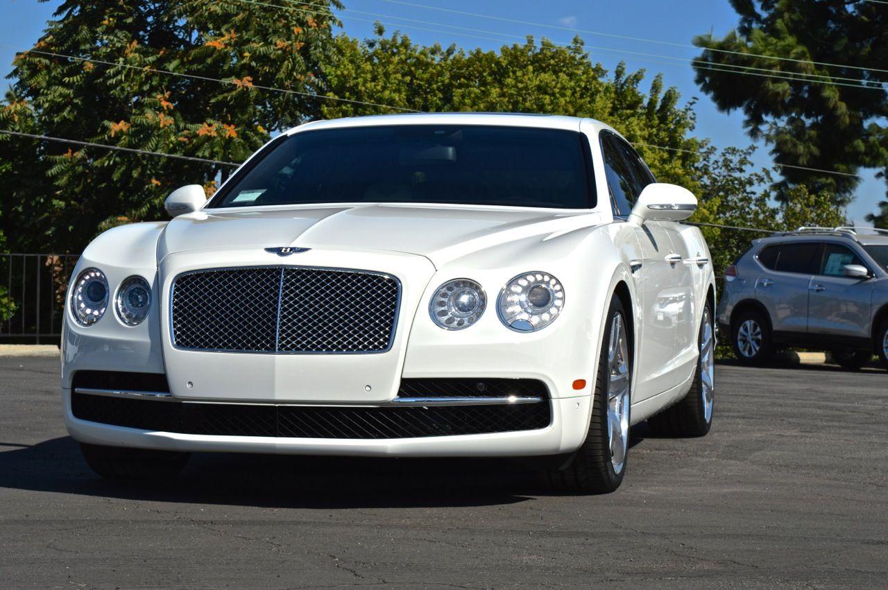 Bentley Flying Spur Rentals Los Angeles Cheap 777 Exotics With Images Bentley Flying Spur Bentley Bentley Car