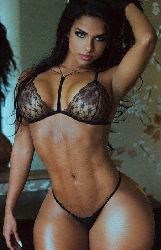 Latinas perfectas