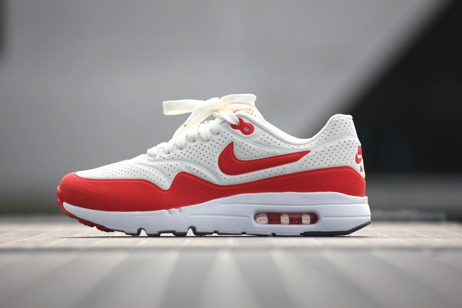 Nike Air Ultra Max 1 Ultra Air Moire