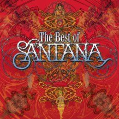 """Do Blog: """"RECORDAR FAZ BEM""""   ***************************************** ((Carlos Santana)) ***************************************** Biografia e Discografia))"""